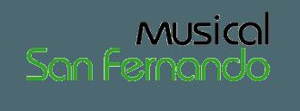 Musical San Fernando