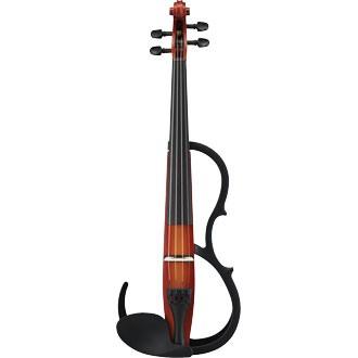 Violines Silent