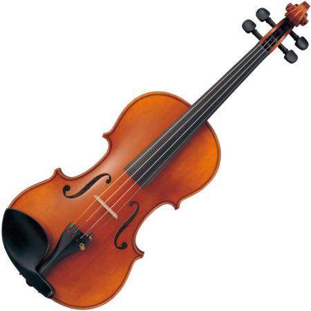 Violines 1/2