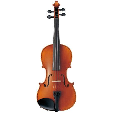 Violines 3/4